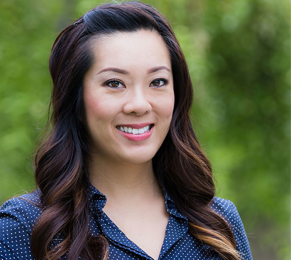 Clara Nguyen, DDS, Top Rated Dentist in Cypress